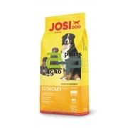 Koeratoit JosiDog Economy 15kg