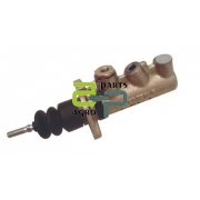 Piduri peasilinder Case 102027A1 , 1287734C91