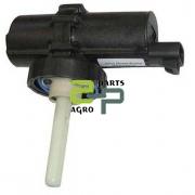 Kütusepump elektriline JD,Valtra,MF 2-e klemmiga