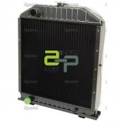 FIAT radiaator 5167365