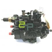 Kütuse kõrgsurvepump Case IH JX55-75, New Holland TD
