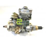 Kütuse kõrgsurvepump  CASE IH , JX95 TIER2