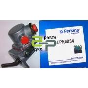 Kütuse etteandepump Perkins ULPK0034, 295976A1