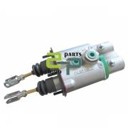 Pidurite peasilinder Case, NH 87315873, 87754484