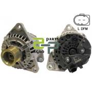 Generaator Case, NH 47129299