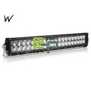 LED kaugtuli 120W 10800lm 10-30W