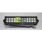 LED töötuli 72W/60° 12-24V