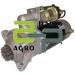 Starter MERCEDES-BENZ 24V 6.6KW