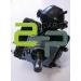 mürgiprits-pump-120.JPG