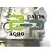 kütuse sissepritsepump iveco bosch 0460424280.jpg