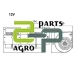 siijenduse_ventilaator_mootor_82034854_case_nx.jpg